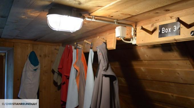 Box 3 Aanduiding In Het Lager