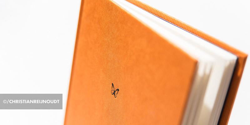 Productfoto van boek 'God liefhebben'
