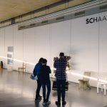 Tentoonstelling 'Change The System' In Boijmans